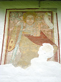 tmb_fresken
