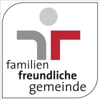 familienfreundliche%20gemeinde