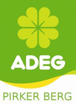 Adeg Pirker