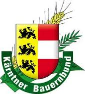 BAUERNBUND