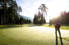 Golf1_HP