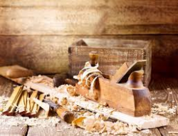 Holzbau Hartlieb