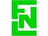 FNL_logo