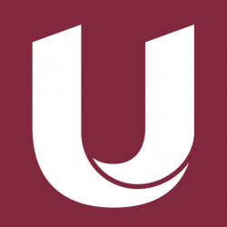 Funktionstüren Unterwaditzer GmbH