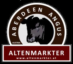 Aberdeen Angus – Altenmarkter